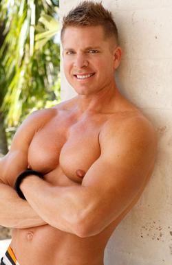 Danny G S1 contestant