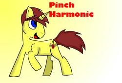 Pinch1