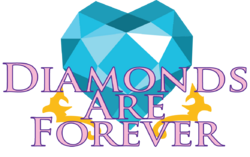New Cadance Logo
