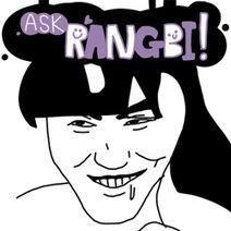 Ask rangbi