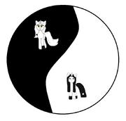 Yin and Yang - 2