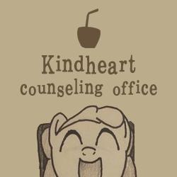Kindheart-kor