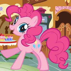 Mlpfim-character-pinkie-pie