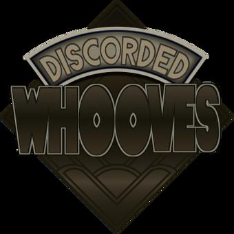 Ask Discord Whooves Tumblrpony Wiki Fandom