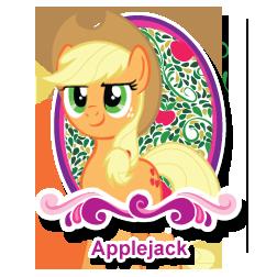 Mlpfim-character-applejack 252x252