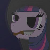 Ask assassins twilight sparkle