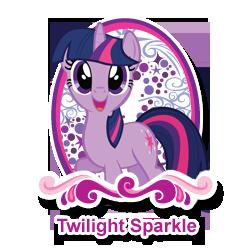 Mlpfim-character-twilight-sparkle 252x252