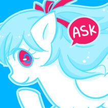 Ask skyflavor