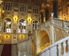 PALACEOVERICE001
