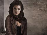 Allison Salvatore