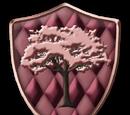 Maison Cerisier