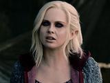 Shapeshifter-Vampire Hybrids (Kayla's Lore)