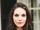 Katie Bell (TheSnailQueen)