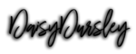 Daisysignature