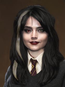 Octaviara