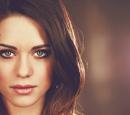 Lucia Salvatore