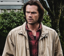 Sam Winchester (LilikaMatthews)