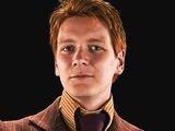 Fred Weasley (ShotgunsAndSass)/Traits