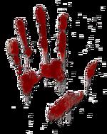 Bloodyhandprint2