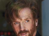 Jacob Weasley