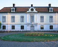ErikssonHouse001