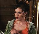 Phoebe Halliwell (ShotgunsAndSass)