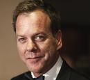 Markku Vanhanen