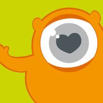 TUM avatar
