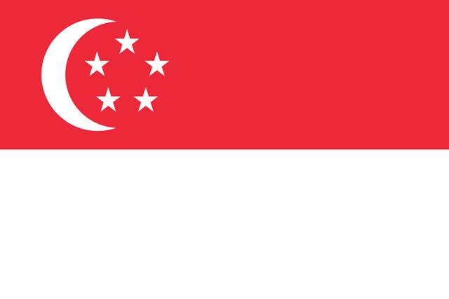 File:Singapore.png