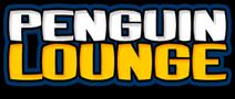 LoungeLogo