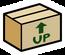 Boxpin