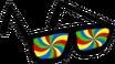Swirlyglasses