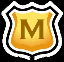 Modpin
