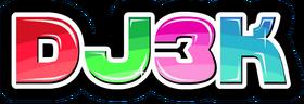 Dj3k2
