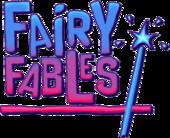Fairy Fables logo-2