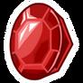 Rubypin