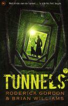Tunnels.dutch
