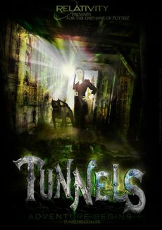 Tunnels-Movie-Poster-2-423x600