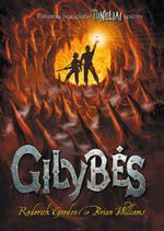 Gilybes