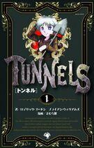 Manga Tunnels