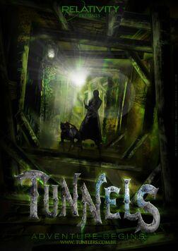 Tunele film