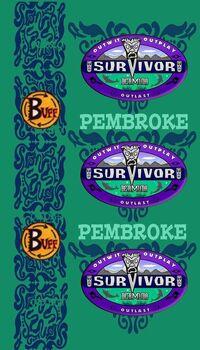 PembrokeBuff