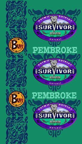 File:PembrokeBuff.jpg