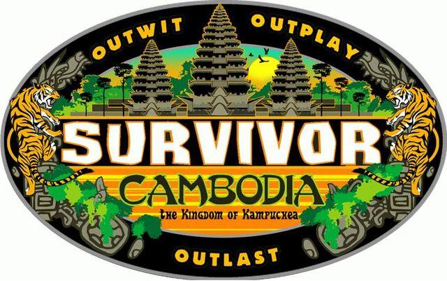 File:SurvivorCambodiaLogo.jpg