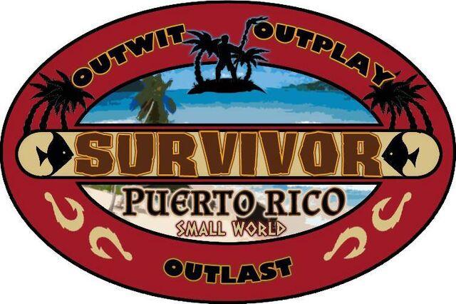 File:SurvivorPuertoRico.jpg