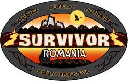 RomaniaGoodvsEvil