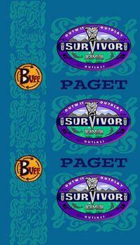 PagetBuff