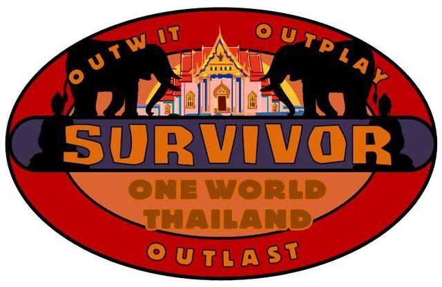 File:ThailandOneWorld.jpg