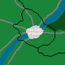 The Republic of Maela
