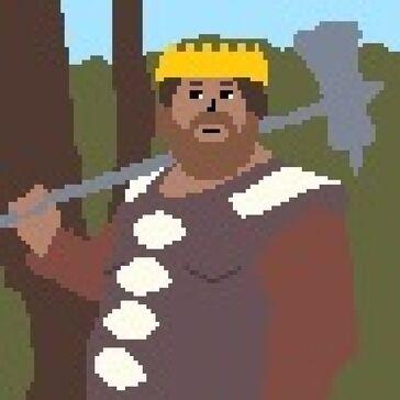 King Marlow I